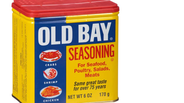old-bay-seasoning-has-interesting-history-as-well-as-health-benefits