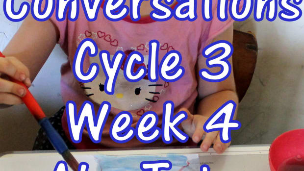 cc-cycle-3-week-4