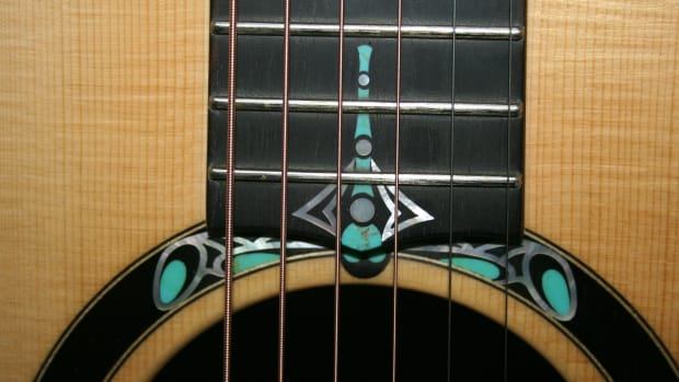 how-to-become-a-luthier