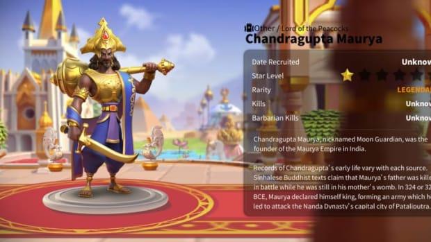 ultimate-chandragupta-maurya-talent-tree-build-guide