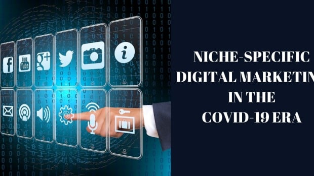 niche-specific-digital-marketing-in-the-covid-19-era