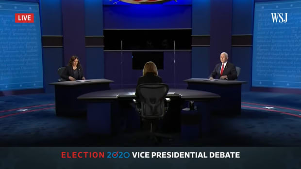how-factual-was-kamala-harris-during-her-vice-presidential-debate