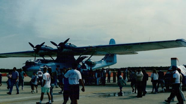 the-consolidated-pby-catalina