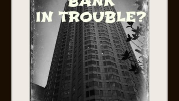 is-your-bank-in-trouble