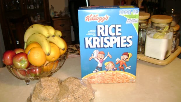 rice-krispie-treats-2