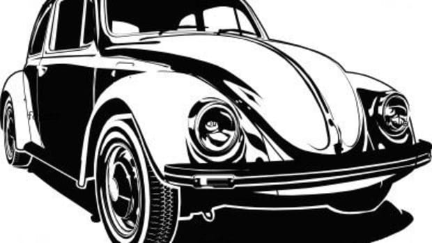aircooled-volkswagen-links