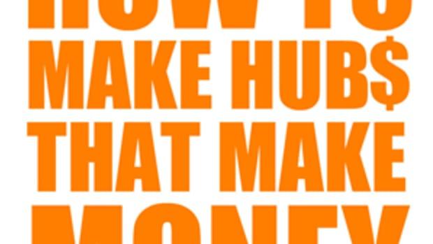 make-money-writing-hubs