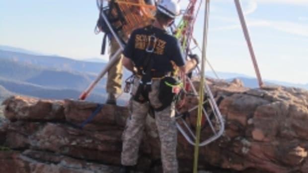 ropes-that-rescue-sedona-arizona