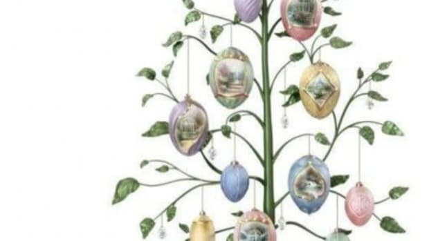 easter-gift-ideas-2
