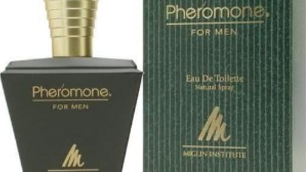 Best Pheromones for Men to Attract Women