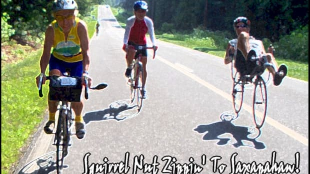 squirrel-nut-zipping-to-saxapahaw-tarwheels-ride-again-june-16-2010