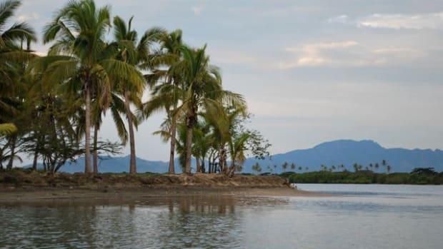 fiji-coral-reef
