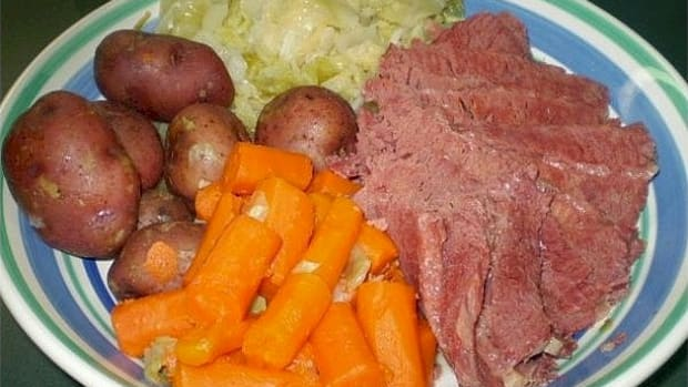 how-to-make-a-saint-patricks-day-meal