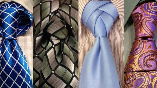how-to-tie-a-tie-properly