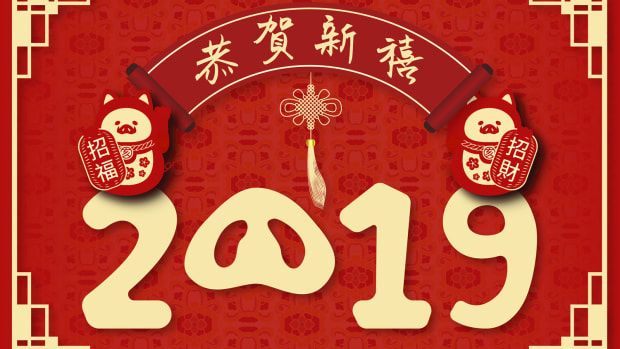 chinese-new-year-food-traditions