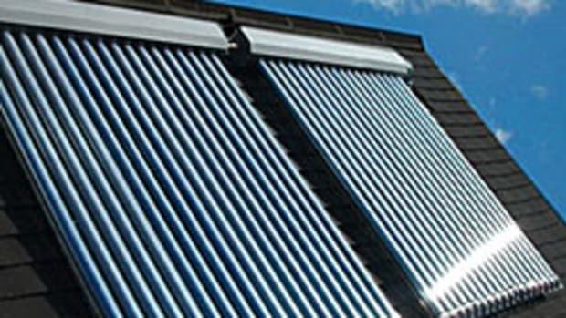solar-thermal-panels