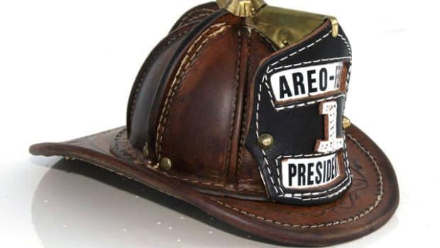 lets-talk-fire-take-care-of-your-helmet
