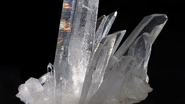 interesting-facts-about-quartz