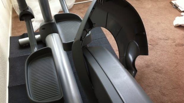 how-to-fix-squeaky-elliptical-exercise-machines