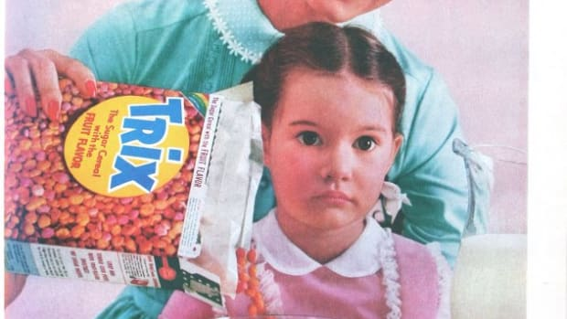 11-vintage-food-ads-featuring-creepy-soulless-children