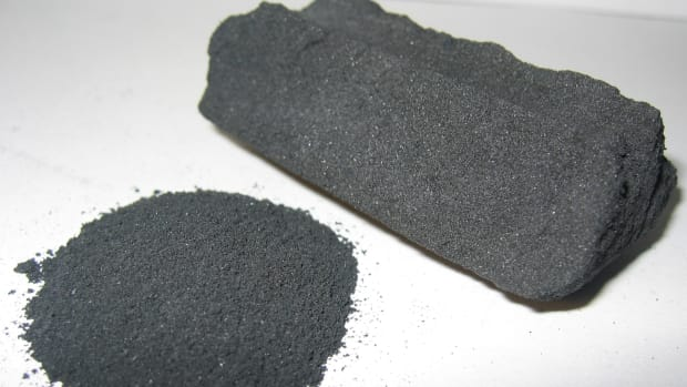 what-is-activated-charcoal-health-benefits-and-uses