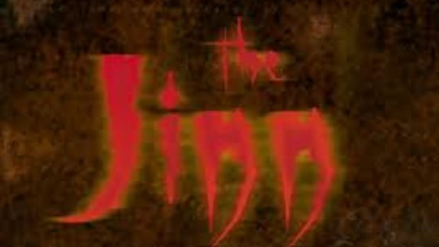 do-jinn-exist-what-is-a-jinn