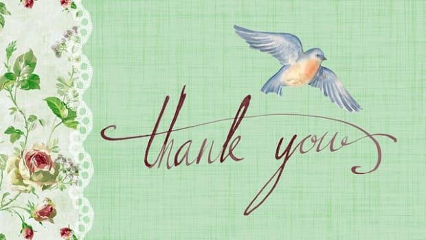 write-thank-you