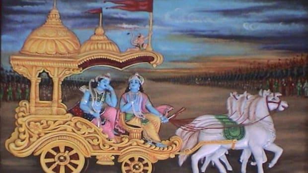 krishna-in-jainism
