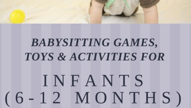 babysitting-games-toys-and-activities-for-infants-6-12-months