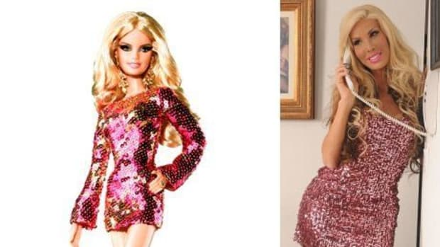 the-man-who-wanted-to-become-a-barbie-doll