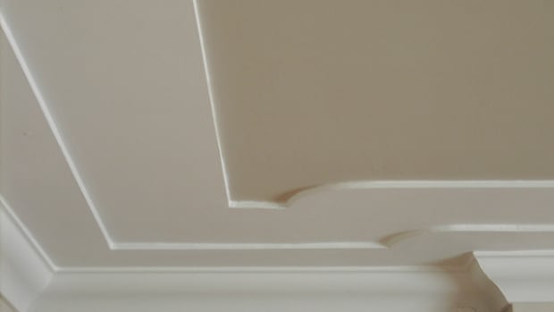 the-most-unique-diy-build-at-home-cornice-crown-molding-coving-ceiling-feature-ever