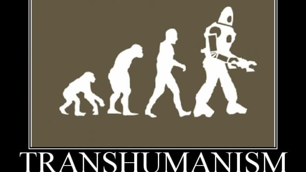 transhumanism-and-eugenics