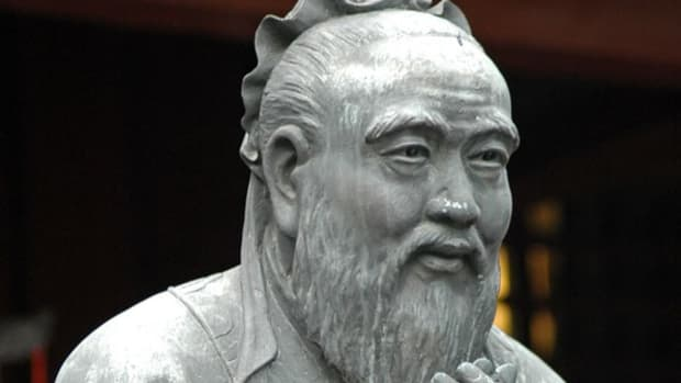 the-real-quotes-of-confucius