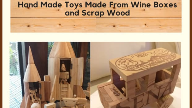 hand-made-toys-made-from-wine-boxes