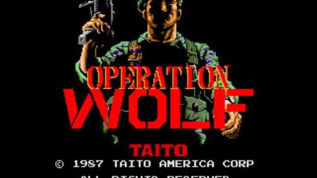 operation-wolf
