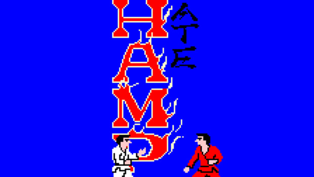 karate-champ-arcade-game