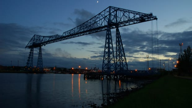 travel-north-11-the-sailors-trod-middlesbrough-to-the-south-gare