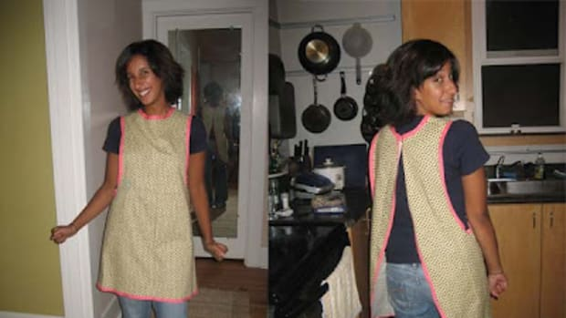 free-sewing-patterns-for-aprons