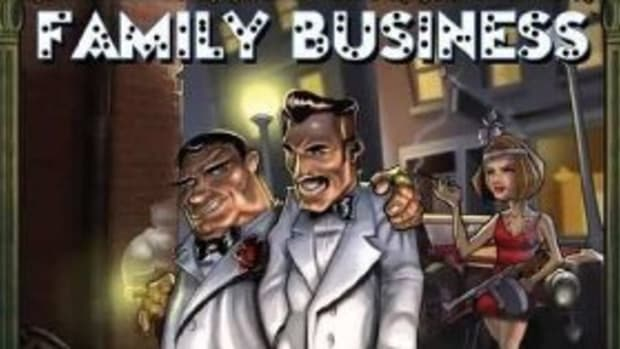 some-of-the-best-mafia-board-and-card-games