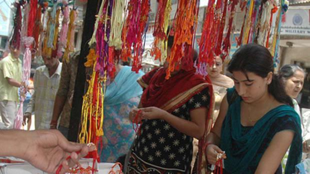 raksha-bandhan-an-indian-festival
