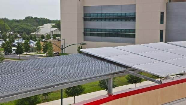 solar-energy-facts-and-options