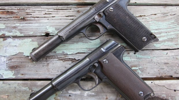 astra-pistols-300-400-and-600-safety-tips