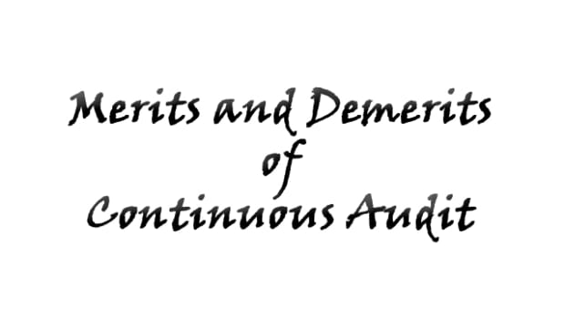 merits-and-demerits-of-continuous-audit