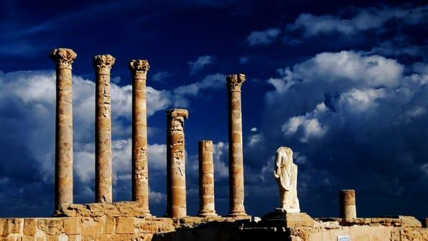 libya-it-will-come-back