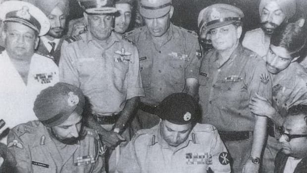 surrender-of-east-pakistan-really-a-millitary-failure