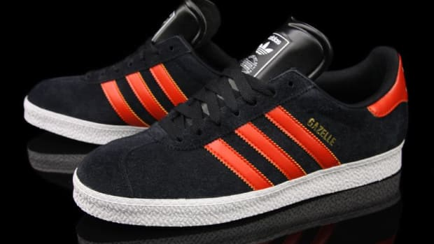 adidas-trainers-gazel