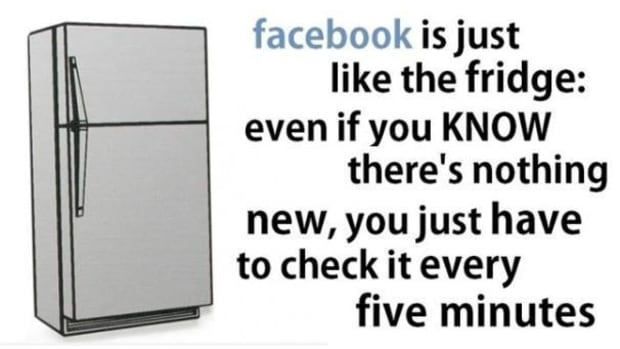 funny-things-to-post-on-facebook-status