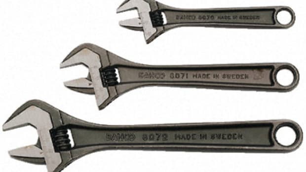 types-of-spanners-expored