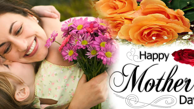 songs-for-mothers-day-from-different-cultures
