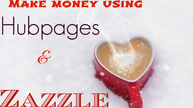 zazzle-on-hubpages
